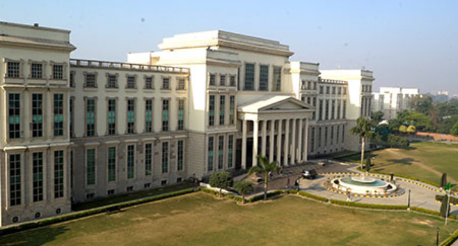 Lucknow City Image 6
