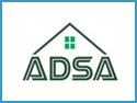 ADSA Buildcon LLP